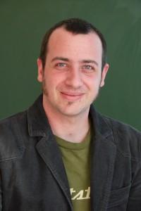 Bernhard Neuner
