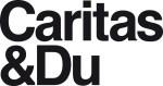 Mobile Demenzbetreuung der Caritas Tirol