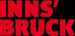 Innsbrucker Soziale Dienste GmbH