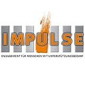 Verein Impulse
