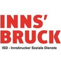 ISD-Innsbrucker Soziale Dienste GmbH