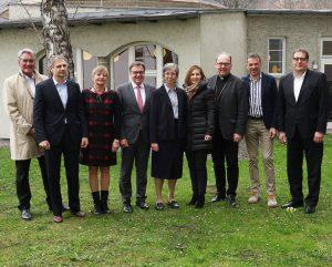 Foto: Caritas Tirol