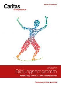 Download Bildungsprogramm (PDF)