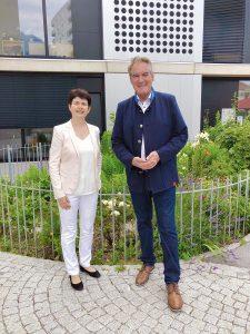 Foto: Caritas Tirol/Gutleben